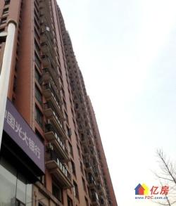 新洲区 阳逻 潘龙小区 2室2厅1卫  93㎡大两房。仅售40万