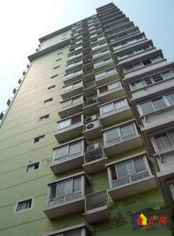 武昌区 中南路 洪山花园 2室1厅1卫  67㎡