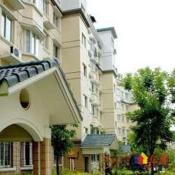 汉口花园六期小区中间好楼层超值三房便宜出售