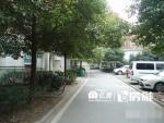 老证 有贷款20万,武汉汉阳区鹦鹉洲片汉阳鹦鹉大道448号二手房2室 - 亿房网
