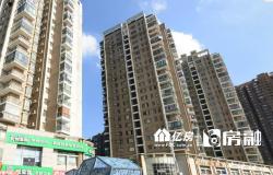 积玉桥地铁口,正规2房 业主诚心出售置换。