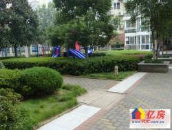 汉阳区 沌口金色 港湾三期武汉外语学校对面 3室2厅2卫 151.92㎡