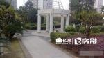 金色华府大房子,武汉江岸区花桥竹叶山江岸区解放公园路83号二手房4室 - 亿房网
