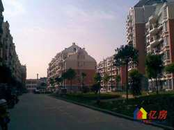 汉阳区 四新 翰林苑 2室2厅2卫 92㎡