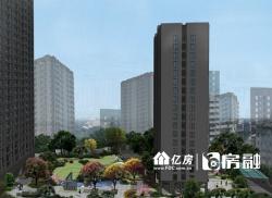 香港路台北沁园精装两房出售