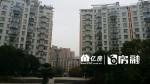 销品茂商圈附近精装两房,武汉武昌区徐东徐东路40号二手房3室 - 亿房网