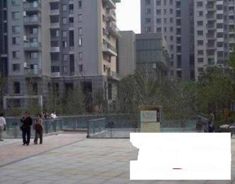 白金领域复式楼,武汉江汉区汉口火车站江汉发展大道183号(夏小中医院旁)二手房5室 - 亿房网