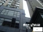 万豪湖景三房出售,武汉江汉区王家墩东武汉市江汉区西北湖路3-85号二手房3室 - 亿房网