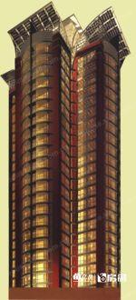 江汉区 东方时空 1室0厅1卫55.27㎡,武汉江汉区江汉路江汉北路77号二手房1室 - 亿房网