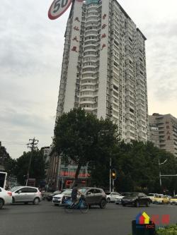 宇济天仙大厦