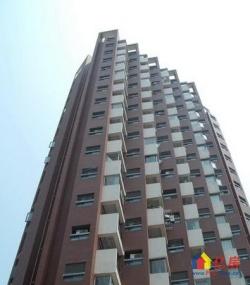 武昌区 丁字桥 99号公寓 1室1厅1卫 42.68㎡