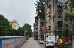 青山2街坊