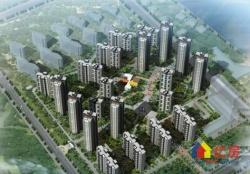武汉经开 沌口 东风阳光城丹桂苑3栋2单元502 5室2厅2卫 168.65㎡