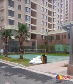 江夏区 纸坊 城北小区 3室1厅1卫 84m²