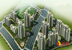 江汉区 菱角湖万达 三金鑫城国际二期 3室2厅2卫  119.6㎡ 双地铁