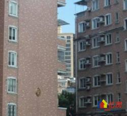 都市花园梅园  范湖地铁 菱角湖万达 希缺 1梯2户 顶楼复式带露台 南北通透