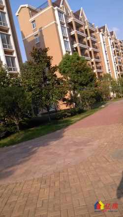 东亭 玫瑰苑 ▆ 东湖边别墅 ▆ 带360°环抱式院子 独家