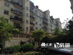 杨汊湖 阳光花园三期 老证 房东自住装修 带学位