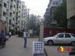 江汉区 杨汊湖 城开园丁苑 2室1厅1卫 82㎡