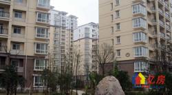 江岸区 后湖百步亭 统建同安家园 2室2厅1卫 90㎡