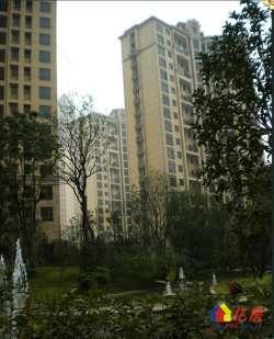 武汉经开 三角湖 中恒云天国际花园嘎纳印象 2室2厅1卫 81.66㎡