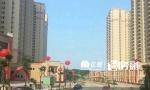 湖景房,武汉武昌区岳家嘴洪山区欢乐大道杨家西湾站旁二手房3室 - 亿房网