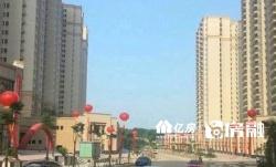 全景东湖 精装修