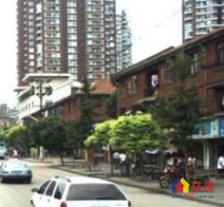 汉成里社区