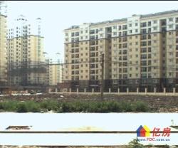 江汉北路建银小区精装 2室1厅公摊面积小近协和医院