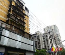 宝庆二巷小区