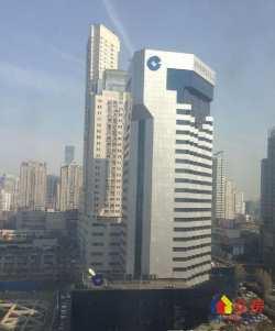 国际金融贸易大厦