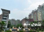 翠林居优质好房,武汉东西湖区金银潭将军路东西湖区将军路198号二手房4室 - 亿房网