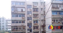 武昌海马巷小区