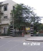 东方新天地南北通途大三房,武汉汉阳区鹦鹉洲片汉阳鹦鹉小道二手房3室 - 亿房网
