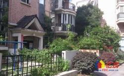 3-4楼复式▆东亭花园樱花苑▆5房3卫 空高6米复式楼