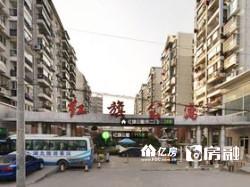 S红旗公寓,豪装两房