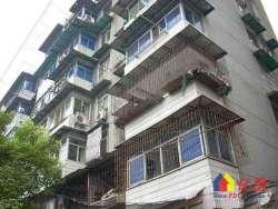 柴林新村 3室1厅1卫  94㎡中装 看房方便