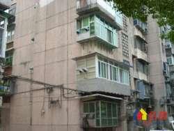 青山区 红钢城 钢花新村111小区 2室1厅1卫  69.11㎡