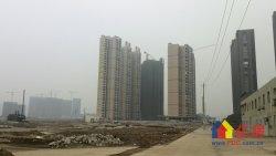 塔子湖村还建房