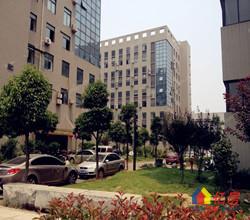 东湖高新区 关山大道 光谷总部国际 2室1厅1卫  86㎡两房65万元甩卖