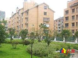 青山区 仁和路 星桥苑 2室2厅  厅带阳台  有税  中装