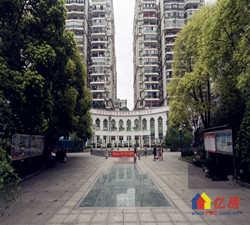 武昌区 徐东 徐东欧洲花园 2室2厅1卫 106㎡