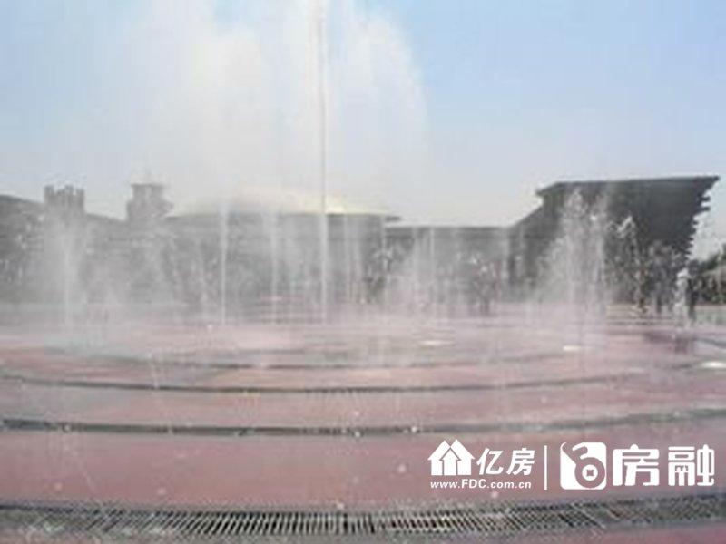 世纪广场精装修2房2厅,武汉武昌区中南路中南路7号中商广场写字楼二手房2室 - 亿房网