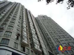 东湖高新区 关山大道 SBI创业街 1室1厅1卫 36.34㎡