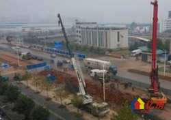盘龙工业园