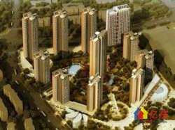 百步亭现代城三区