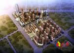 青山区 建二 八大家花园 3室2厅2卫  131㎡,武汉青山区建二青山区和平大道与工业路交汇处二手房3室 - 亿房网