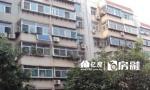 江汉区 香江新村 4室2厅2卫153.0㎡,武汉江汉区菱角湖万达香港路265号二手房4室 - 亿房网