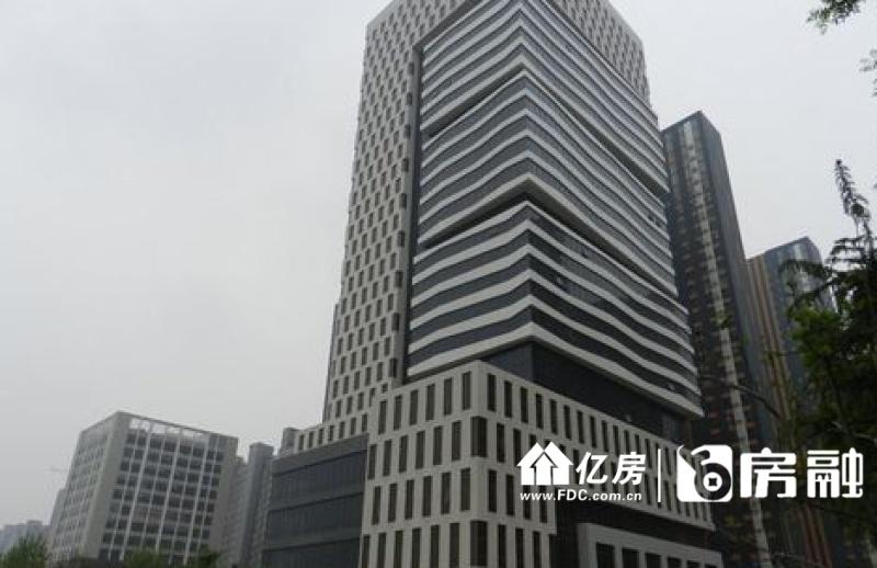 老证,武汉江岸区花桥竹叶山发展大道409号二手房3室 - 亿房网
