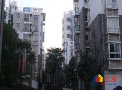 东湖高新区 鲁巷 清水源 2室1厅1卫 88m²